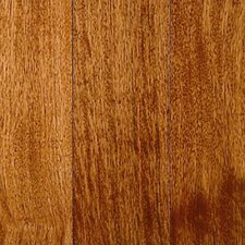 "Melbourne 5"" Solid Rosewood Flooring in Indo-Cherry"