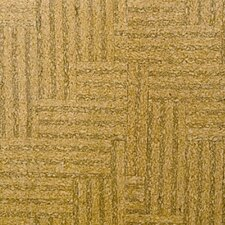"<strong>CFS Flooring</strong> Enviro-Cork 11-3/4"" Engineered Cork Flooring"