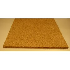 6mm Cork Underlayment (150 sq. ft / 25 sheets)