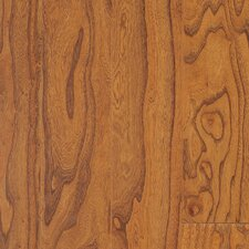 "Rio 4-9/10"" Smooth Engineered Elm Flooring in Desoto"