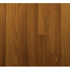 "<strong>CFS Flooring</strong> Newport Timber Classic 0.5"" x 1.75"" T-Molding in Gunstock Oak"