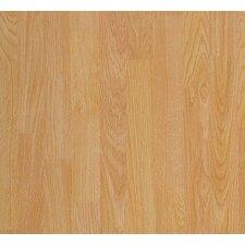 """Newport Timber Classic 0.5"""" x 1.75"""" T-Molding in Treehill Oak"""