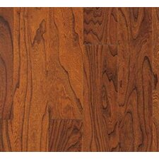"""Rio Elm 0.56"""" x 1.875"""" T-Molding in Amherst"""