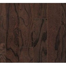 """Rio Elm 0.56"""" x 2.75"""" Stair Nose in Bandera"""