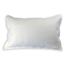 Starlight Breakfast Pillow