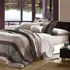<strong>North Home</strong> Olivia Duvet Cover Collection