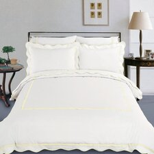 Truffles 310 Thread Count Sheet Set