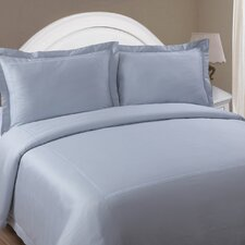 Christina 3 Piece Duvet Cover Set