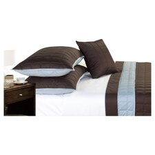 <strong>North Home</strong> Camelot 4 Piece Coverlet Set