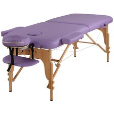 Professional Series Portable Massage Table
