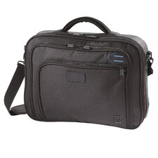 <strong>Travelpro</strong> ExecutivePro Checkpoint Friendly Slim Laptop Briefcase