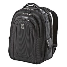 <strong>Travelpro</strong> Crew 9 Business Backpack