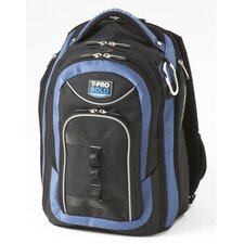 <strong>Travelpro</strong> Tpro Bold Backpack