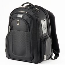 Crew 8 Business Backpack