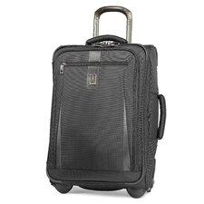 """Marquis 22"""" Suitcase"""