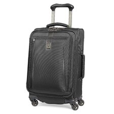 """Marquis 21"""" Spinner Suitcase"""