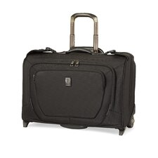 "Crew 10 22"" Carry-on Rolling Garment Bag"