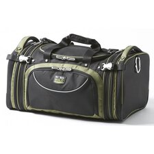 "<strong>Travelpro</strong> Tpro Bold 22"" Expandable Travel Duffel"