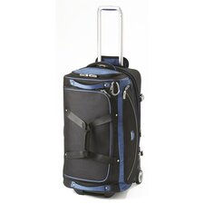 "<strong>Travelpro</strong> Tpro Bold 30"" 2-Wheeled Travel Duffel"