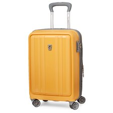 """Atlantic Solstice 20"""" Hardsided Spinner Suitcase"""