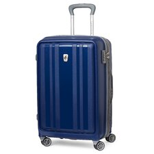 "Atlantic Solstice 24"" Hardsided Spinner Suitcase"
