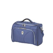 <strong>Atlantic Luggage</strong> Compass Unite Shoulder Tote