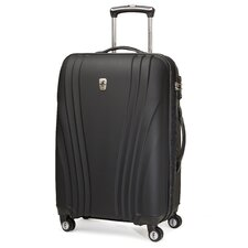 "Lumina 24"" Hardsided Spinner Suitcase"