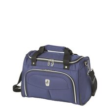 <strong>Atlantic Luggage</strong> Ultralite 2 Shoulder Tote