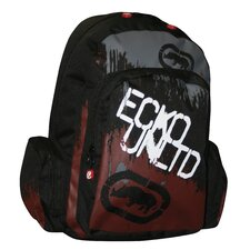 <strong>Ecko</strong> Backpack