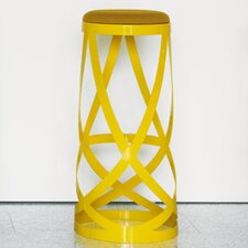 "Ribbon 30.25"" Bar Stool"