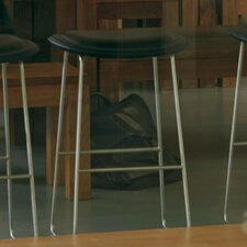 "<strong>Cappellini</strong> 27.5"" Bar Stool"