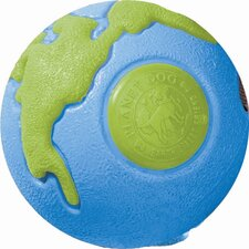 Orbee-Tuff Dog Toy