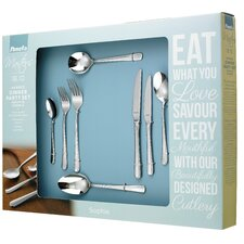 Sophie Originals 44 Piece Box Cutlery Set