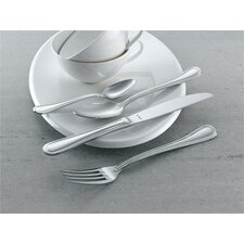 Cambridge Premiere 44 Piece Box Cutlery Set