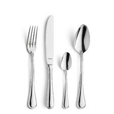Cambridge Premier 24 Piece Box Cutlery Set