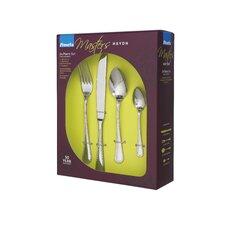 Haydn Masters Cutlery Set