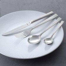 Jewel Premier Cutlery Set
