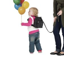 3 in 1 Backpack Harness
