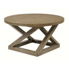 Landon Coffee Table