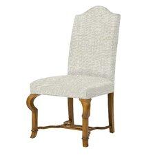 La Maison Crawford Side Chair