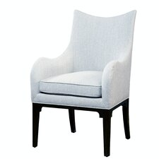 <strong>Belle Meade Signature</strong> Chloe Arm Chair