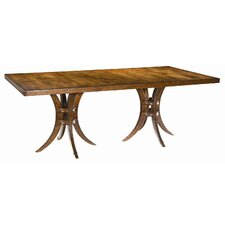 <strong>Belle Meade Signature</strong> Kingston Dining Table