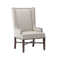 <strong>Belle Meade Signature</strong> Jacqueline Arm Chair
