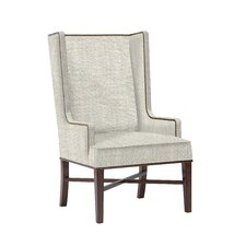 <strong>Belle Meade Signature</strong> Anthology Jacqueline Arm Chair