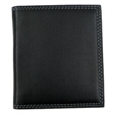 <strong>Style N Craft</strong> Credit / Business Card Case in Soft High Grade Cow Leather