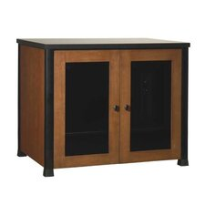 """34"""" TV Stand"""