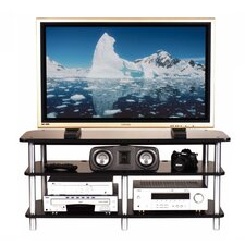 "<strong>Sanus</strong> Accurate Series 48"" TV Stand"