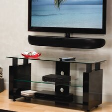 "<strong>Sanus</strong> Basic Series 46"" TV Stand"