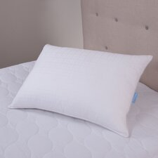 Posturepedic Optiluxe Memory Pillow