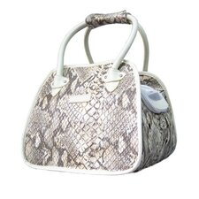 Handbag Pet Carrier
